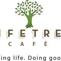 Lifetree Cafe Conneautville