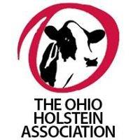 Ohio Holstein Association
