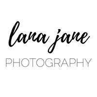 Lana Jane Photography