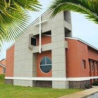 The Beach Church