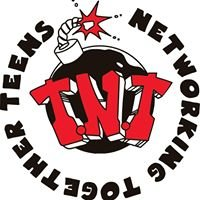 TNT: Teens Networking Together