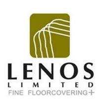 Lenos Ltd.