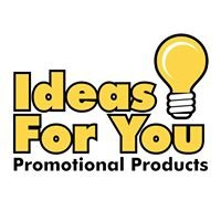 Ideas for You