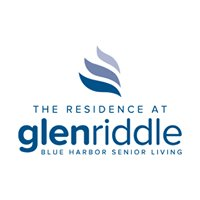 The Residence at Glen Riddle