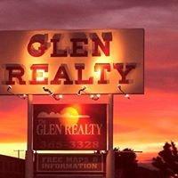 The Glen Realty