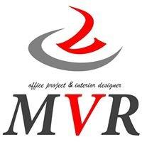 M.V.R. mobili per ufficio