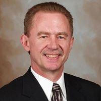 Walt Morgan - Thrivent Financial