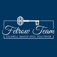 Fetrow Team - Coldwell Banker Apex