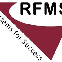 RFMS Business Management Software for Flooring Dealers