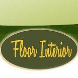 Floor Interior Services Corp