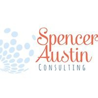 Spencer Austin Consulting LLC