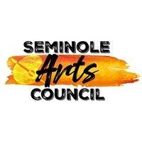 Seminole Arts Council