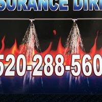Insurance Direct Restoration