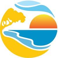 San Diego Exploratory Foundation