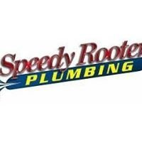 Speedy Rooter Plumbing