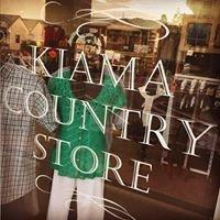 Kiama Country Store