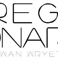 Regal Monarch LLC