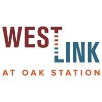 WestLink at Oak Station Apartments