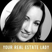 Terri Hart - Realtor, Real Living Realty Professionals
