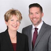 Bobbett & Associates - Reliance Real Estate Services