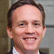 Chris Dahlgaard at Guaranteed Rate