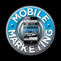 Automotive Mobile Marketing, LLC
