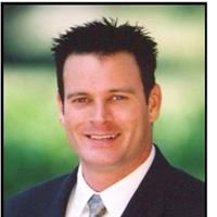 Michael Nelson/ Woods Real Estate Services