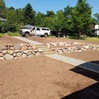 Earth Sense Landscaping & Garden Center