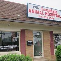 Lansdale Animal Hospital