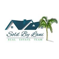 Sold By Lani San Diego Real Estate