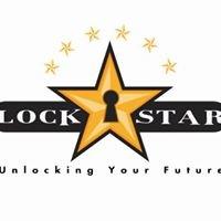 Lockstar