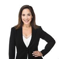 Adrienne Longoria - Realtor