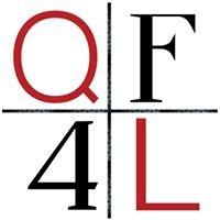 Qualityflooring4less.com