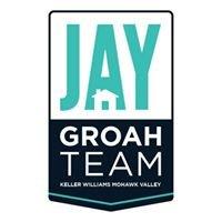 The Jay Groah Group, Realtors