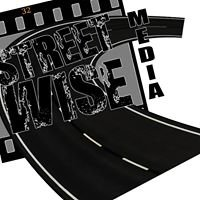 Street Wise Media LLC