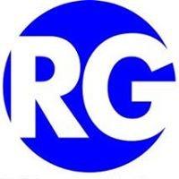 RG Electric Inc
