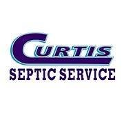 Curtis Septic Service