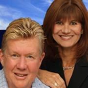Robin Evans & Georgeina Blyth - Bradford Real Estate