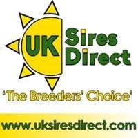 UK Sires Direct