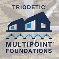 Multipoint Foundations
