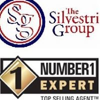 The Silvestri Group NJ with Coldwell Banker Real Estate