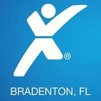 Express Employment Professionals - Bradenton FL