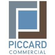 Piccard Commercial