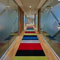 D Kelleher Flooring Ltd