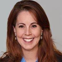 Eileen A. Ellis, Real Estate - Baird & Warner