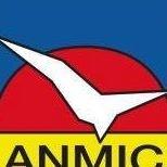 ANMIC - Trento