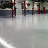Multitech Floors