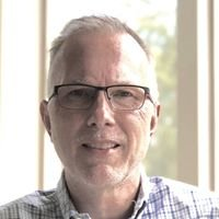 Gary Hardina, Berkshire Hathaway HomeServices, KoenigRubloff Realty Group