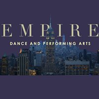 Empire Dance and Performing Arts Studio