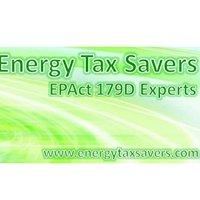 Energy Tax Savers Inc.